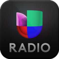 @UvnRadio