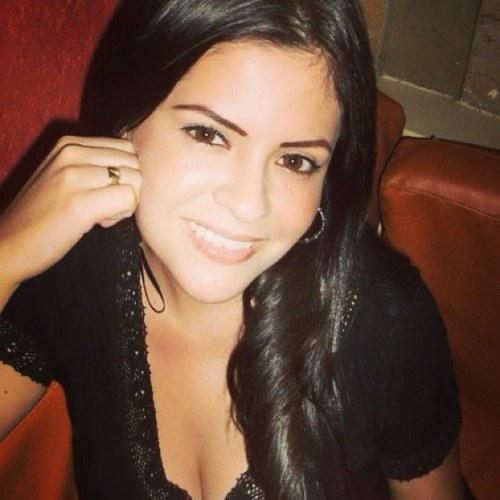 Maria jose rodriguez mariajose2731 twitter - Maria jose rodriguez rodriguez ...