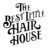 BestLittleHairHouse