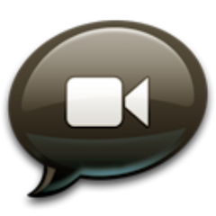 bucharest chat Charm studios.