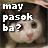 may pasok ba