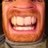 @johnecarrII Profile picture