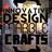 InnovativeDesign_MC