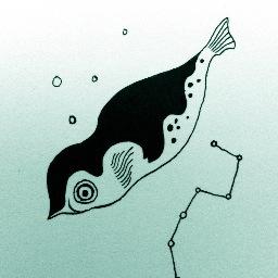 酔魚 Izanamimikoto1 リバイアサン バハムートは神様の食べ物でしたっけ あちらは海の魔物の伝承も多い気がします 大魚ひとつとっても妖怪って一筋縄じゃいかないのを痛感致しました でもこの知識の広がりが妖怪探求の醍醐味です