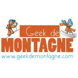 Geek de Montagne