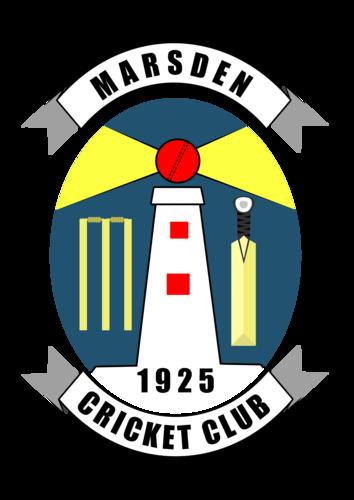Marsden_CC