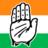 KPCC Karnataka