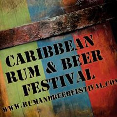 Rum & Beer Festival
