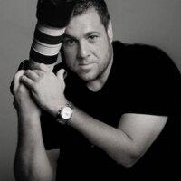 Anthony J. Causi (@ACausi )
