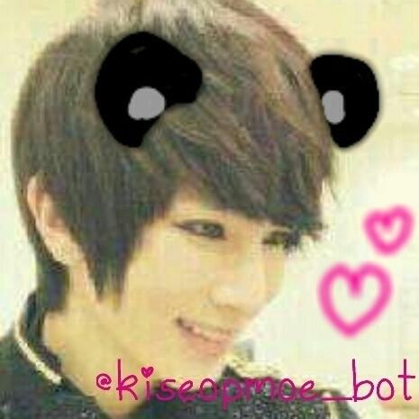 kiseopmoe_bot
