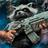 Rocket__Raccoon