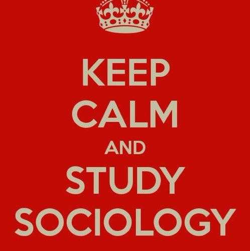 sociology theories in a walk to remember Sociological theories are the core and underlying strength of the discipline   children and their parents, and teammates can all utilize the principles to walk a  mile in  remember that this assessment in no way attempts to establish right  or.