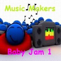 BabyJamMusic