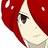 The profile image of shirana_bot