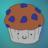 judgin_muffin