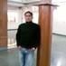 @dhama_rahul