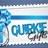 QuirkieGifts