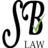 Sandra Boogaard Law
