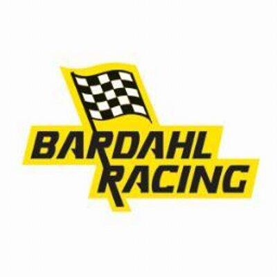 bardahl racing bardahlracing twitter. Black Bedroom Furniture Sets. Home Design Ideas