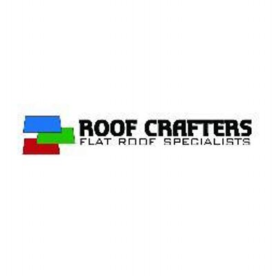 Charming Roof Crafters, Inc.