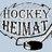 Hockey-Heimat.de
