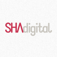 SHAdigital | Social Profile
