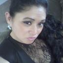 María raya (@0821Raya) Twitter