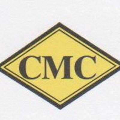 C M C  STEEL TRADING (@CMCSTEEL) | Twitter