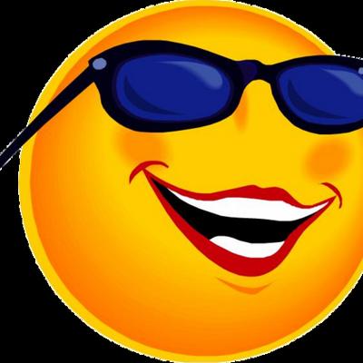 Az Energy On Twitter Quot Custom Made Solar Shade Sun Screens