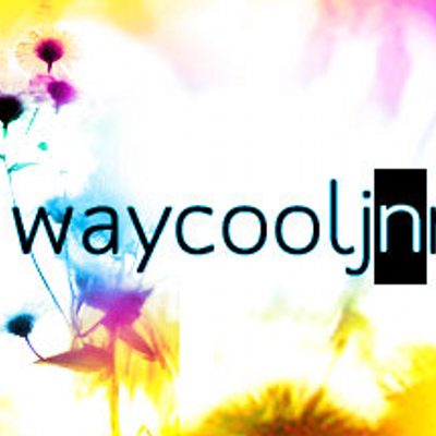 Way Cool Jnr | Social Profile