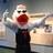 llmock (@llmock) Twitter profile photo
