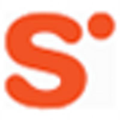 Siwapp System on Twitter: