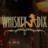 WhiskeyDixWpg