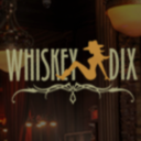 Whiskey Dix
