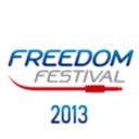 Photo of Freedom_Fest's Twitter profile avatar