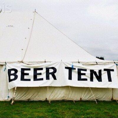 Essex Beer Tent & Essex Beer Tent (@EssexBeerTent) | Twitter