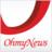 OhmyNews_Korea