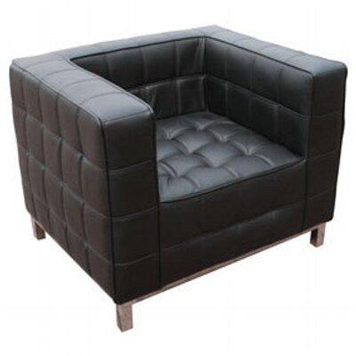 Hip Furniture HipFurniture