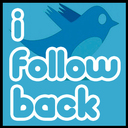 9ifollowback9