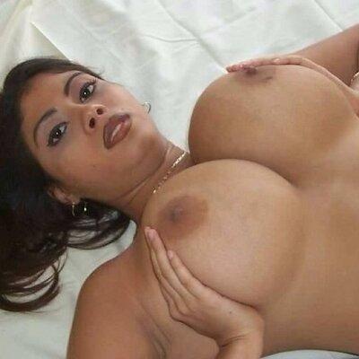 Panama Sex Pictures 100