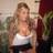 Brittany Rebholz