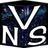 @NeonVanSoda Profile picture