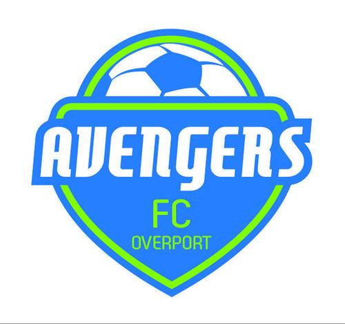 Avengers FC Overport (@AFC_Overport)   Twitter