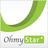 @Star_ohmynews Profile picture