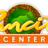 Pancit Center