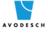 Avodesch B.V.