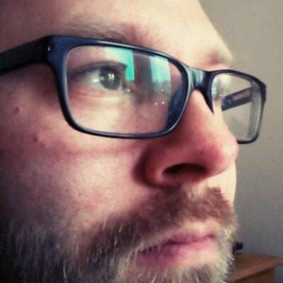 Anders holmquist 3