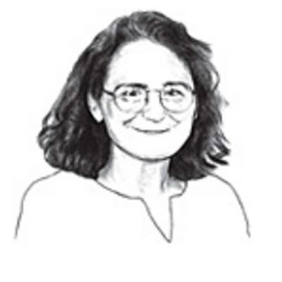 Irene Schneider on Muck Rack