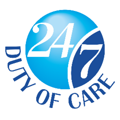 the duty of care Duty of care is a company's responsibility for its employees from both a morally and legally, and how it extends to travelling employees.