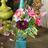 Martins Floral Decor